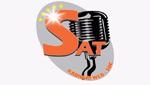 RádioSat Só Forró – BA