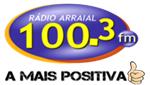Radio Arraial FM