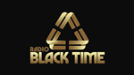 Radio Black Time