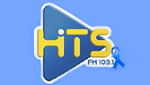 Radio Hits Recife FM
