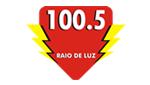 Radio Raio de Luz