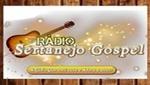 Radio Sertanejo Gospel