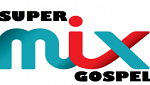 Super Mix Gospel