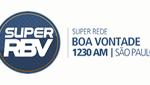 Super Rede Boa Vontade AM 1230
