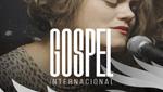 Vagalume.FM – Gospel Internacional