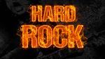 Vagalume.FM – Hard Rock