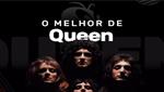 Vagalume.FM – O Melhor de Queen
