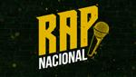 Vagalume.FM – Rap Nacional