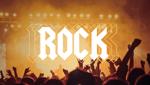 Vagalume.FM – Rock