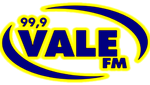 Vale FM 99.9