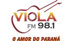 Viola FM