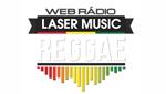 WEB Radio Laser Music Reggae