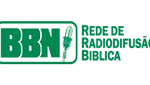 BBN Rádio