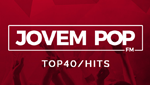 Jovem Pop FM – Top40/Hits