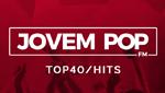 Jovem Pop FM – Top40/Hits