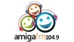 Rádio Amiga FM
