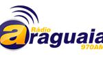 Rádio Araguaia AM