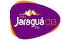 Rádio Jaraguá FM