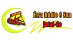 Rádio Kativa FM