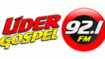 Rádio Líder Gospel FM