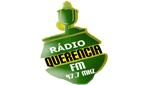 Rádio Querência