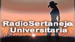 Rádio Sertaneja Universitária