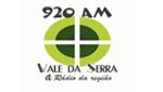 Rádio Vale da Serra AM