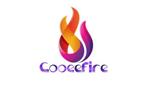 Radio CooeeFire