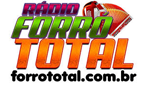 Radio Forró Total