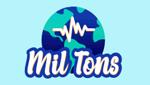 Radio Mil Tons