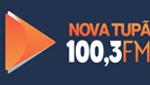 Radio Nova Tupa