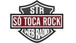 STR – Só Toca Rock