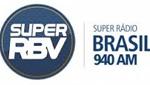 Super Radio Brasil