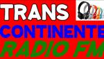 Transcontinente Radio FM