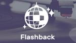 Vagalume.FM – Flashback