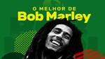 Vagalume.FM – O Melhor de Bob Marley